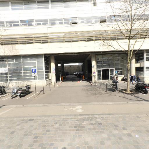 Agence Plani-Presse - Location de matériel audiovisuel - Paris