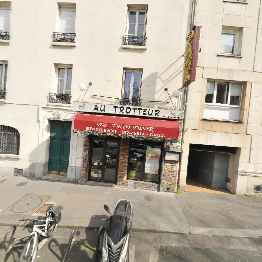 Société Organisation Gestion Communication - Agence de publicité - Paris
