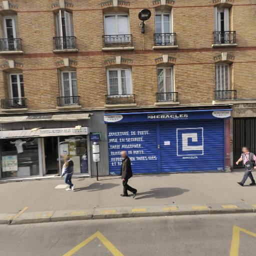 Textile Flash - Organisation d'expositions, foires et salons - Paris