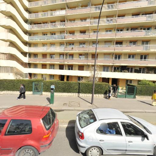 Bannery Jacques - Location d'automobiles de tourisme et d'utilitaires - Paris