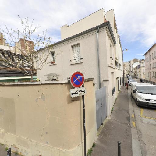Les Films Nus France - Production et réalisation audiovisuelle - Paris