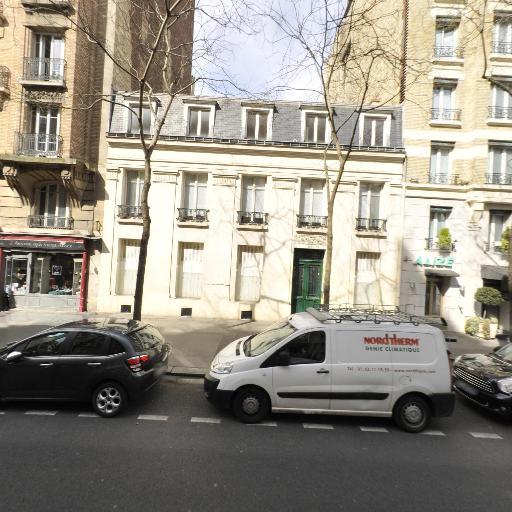 Agent Assistance Menager - Dépannage d'électroménager - Paris