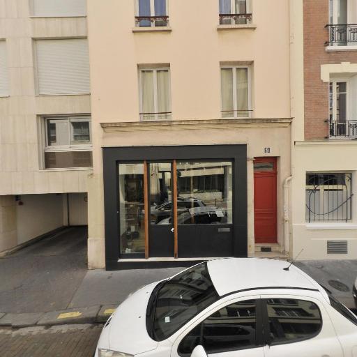 Biodanza France - Psychothérapie - pratiques hors du cadre réglementé - Paris