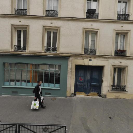 France Inde Karnataka - Association humanitaire, d'entraide, sociale - Paris
