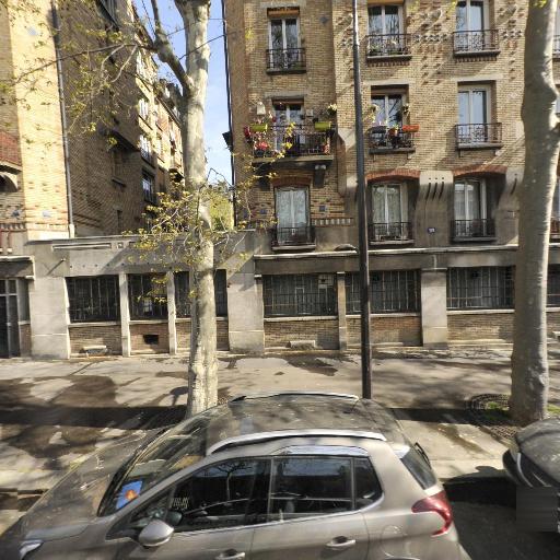 Prémium Cars - Paris - Location d'automobiles de tourisme et d'utilitaires - Paris