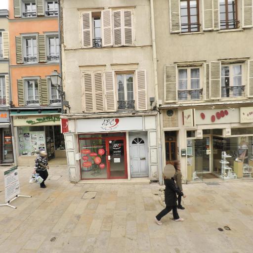 Abc Cours Particuliers - Soutien scolaire et cours particuliers - Troyes