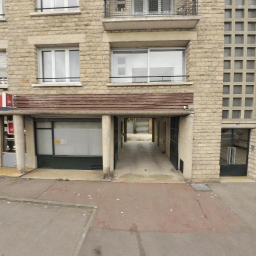 Maisons Babeau Seguin BS Pro - Constructeur de maisons individuelles - Troyes