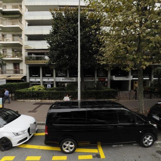 Carrelages Des Alpes Maritimes - Équipements pour salles de bain - Nice