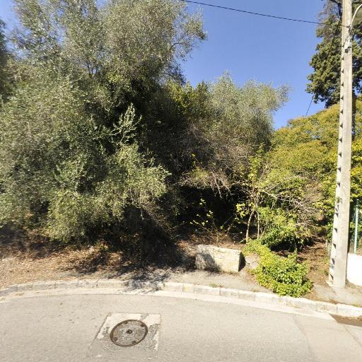 Enatra - Entreprise de terrassement - Nice