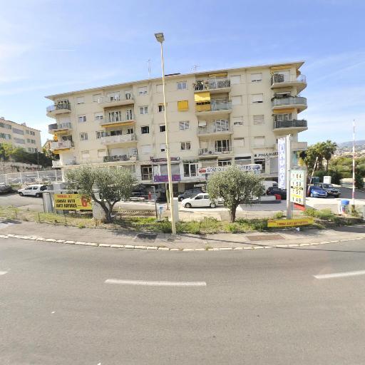 Le Marchand Bio Nice Corniche - Magasin bio - Nice