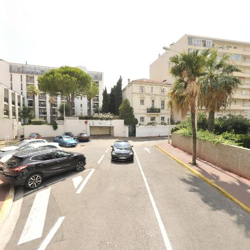 Aurélie Centre d'Esthétique et de Remise en Forme - Centre d'amincissement - Cannes