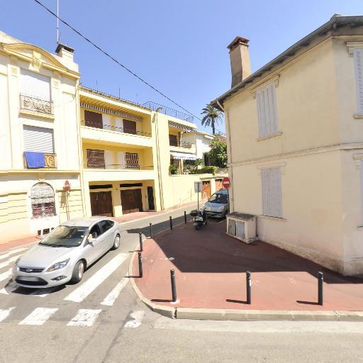 Servizen - Ménage et repassage à domicile - Cannes
