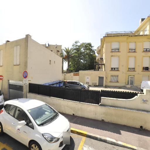 Accompag Promo Insert Api Provence - Affaires sanitaires et sociales - services publics - Cannes