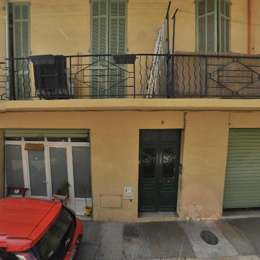 Riviera Boat Club - Croisières - Cannes