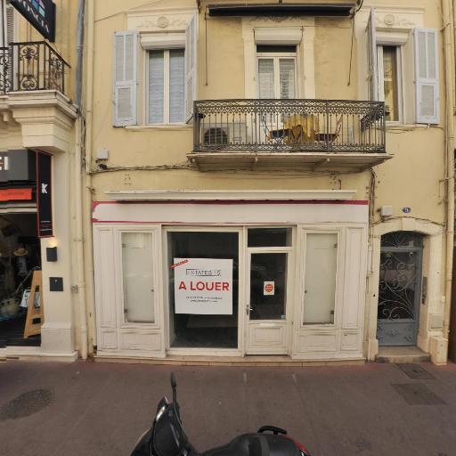 Thomas Cook Voyages - Agence de voyages - Cannes