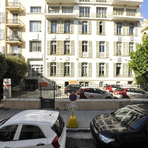 Bijouterie Le Sancy - Bijoux anciens et d'occasion - Nice