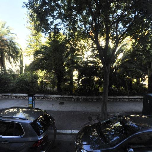 Bemon Diffusion - Fabrication de maroquinerie - Nice