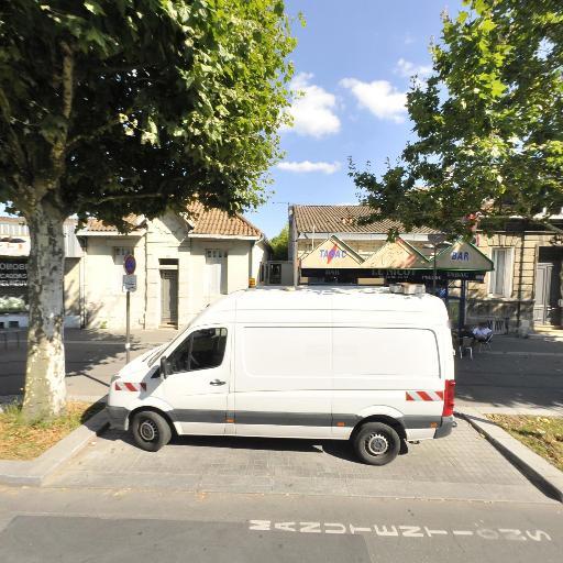 Vive Le Musee Europeen Des Enfants - Loisirs créatifs et travaux manuels - Bordeaux
