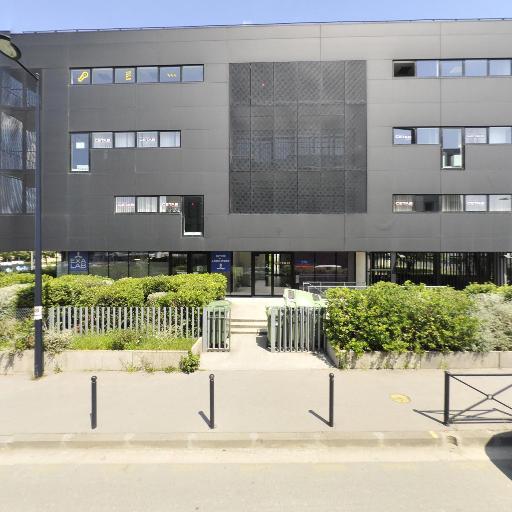 Tax Team Et Conseils - Avocat spécialiste en droit des sociétés - Bordeaux
