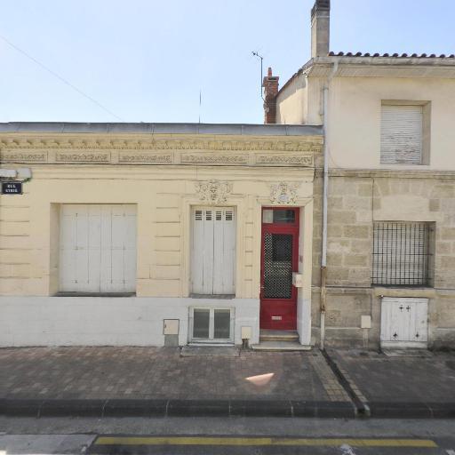 Bibehe Pierre - Serrurier - Bordeaux