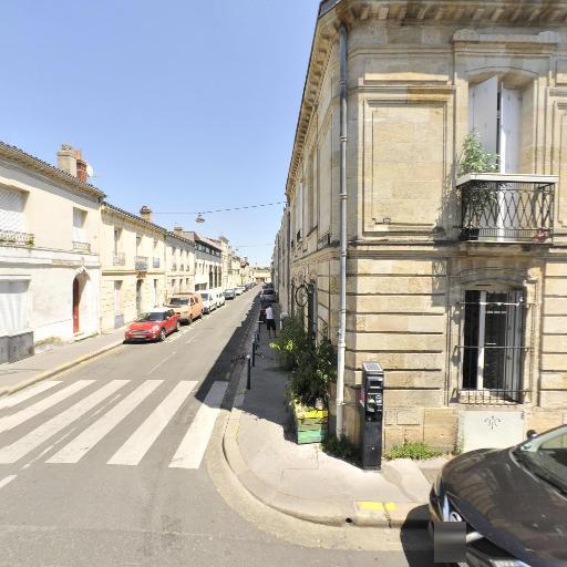 Bikehisteria - Atelier Participative - Loisirs créatifs et travaux manuels - Bordeaux