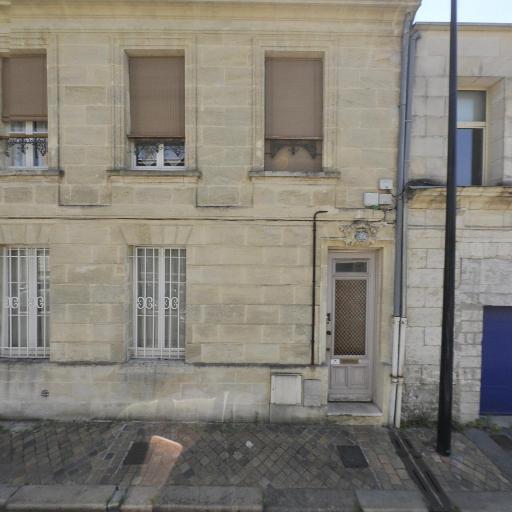 Agencement Bains Cuisines Dressing - Vente et installation de salles de bain - Bordeaux