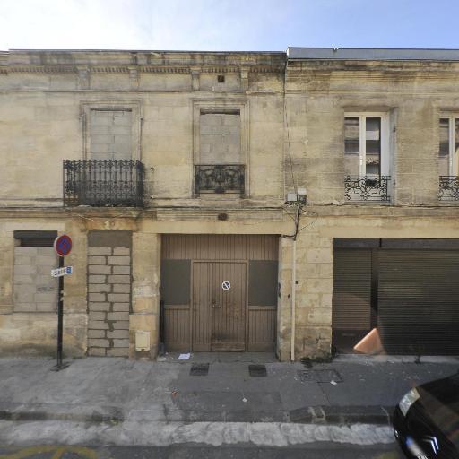 Joaillerie Hebert - Création en joaillerie - Bordeaux
