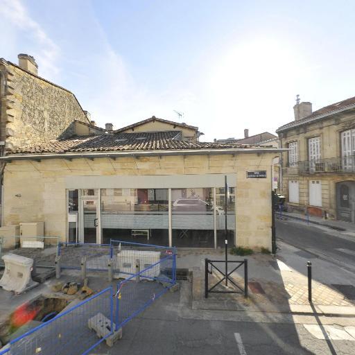 Equation Architecture - Diagnostic immobilier - Bordeaux