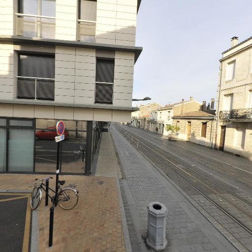 Stan - Rénovation immobilière - Bordeaux