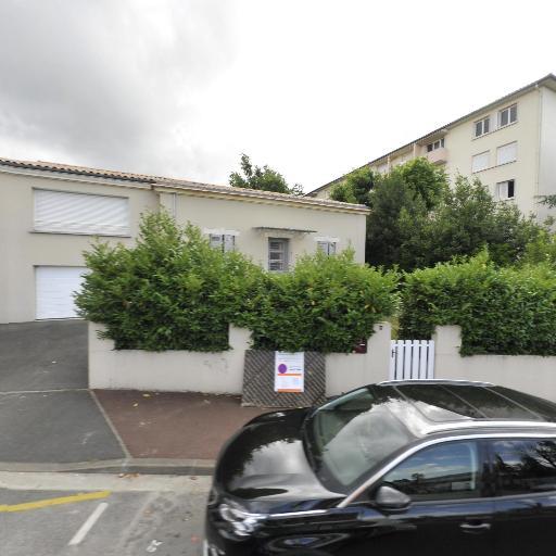 Pharmacie Salavert - Pharmacie - Bordeaux