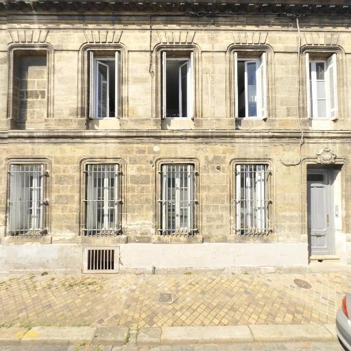Sud Ouest Immo - Bureau d'études - Bordeaux