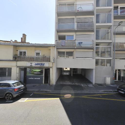 Syndicat des Copropriétaires de la Résidence Marina - Syndic de copropriétés - Bordeaux