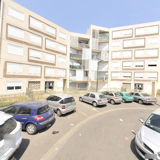 Groupe SOS Solidarité ACT Appartement de Coordination Thérapeutique - Affaires sanitaires et sociales - services publics - Perpignan