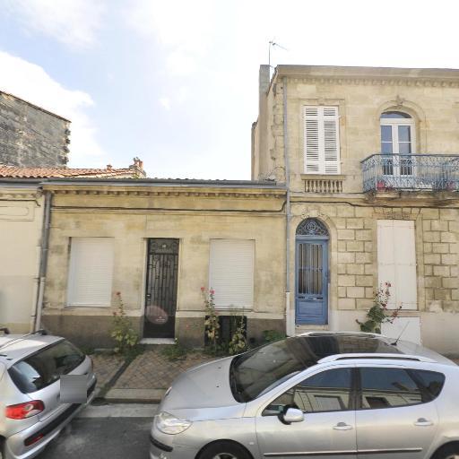 Aldec Immobilier - Expert en immobilier - Bordeaux