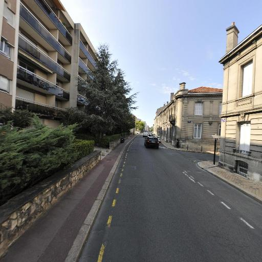 L'Institut Du Bridge - Club de jeux de société, bridge et échecs - Bordeaux
