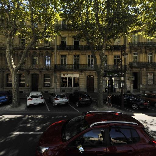 Novimo - Gestion de patrimoine - Narbonne