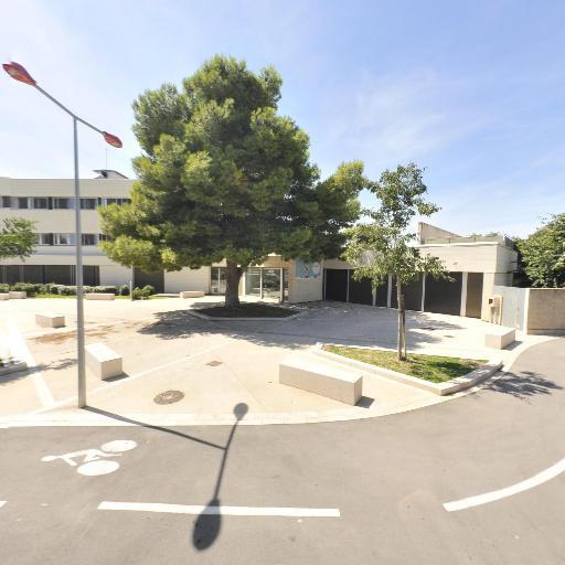Association CAPA'cités - Association éducative - Narbonne