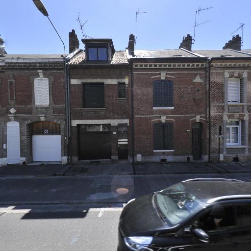 ILLICO Travaux Amiens - Rénovation immobilière - Amiens