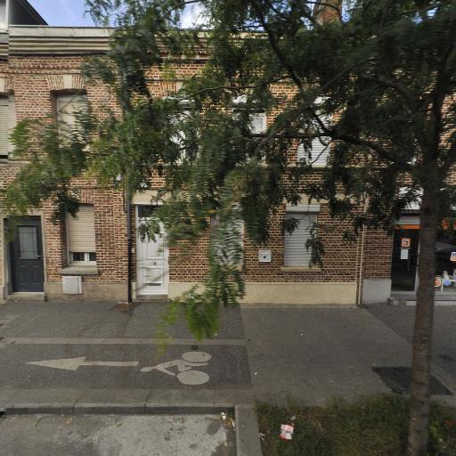 Maison et Services - Petits travaux de jardinage - Amiens