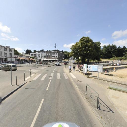 Loisirs 3000 - Magasin de sport - Brest