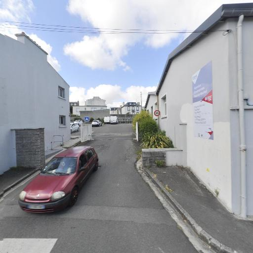 Active Ouest - Ménage et repassage à domicile - Brest