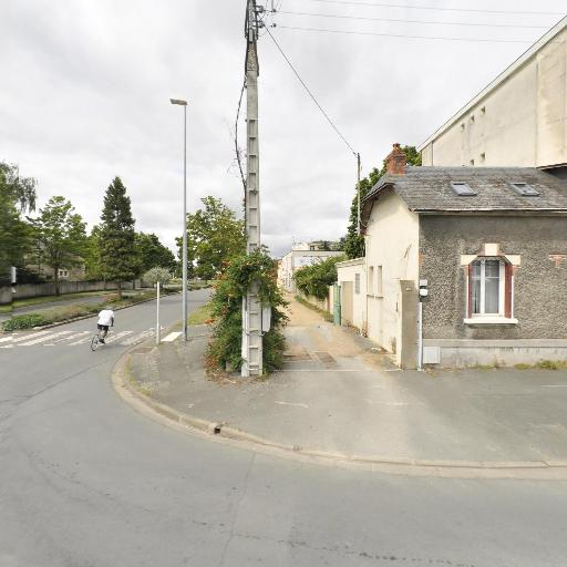LF' Pilates Center - Club de sport - Angers