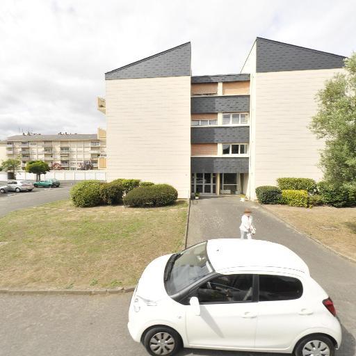 Sigeba - Bureau d'études - Angers