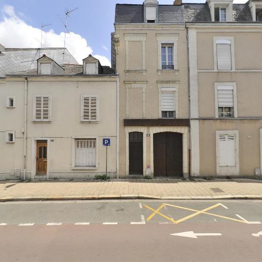 la 2cv Et les Outils de Nos Grands-pères - Association culturelle - Angers