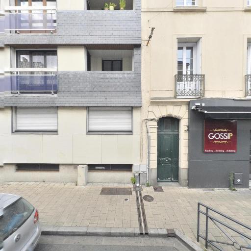 la Fouée Angevine - Association culturelle - Angers