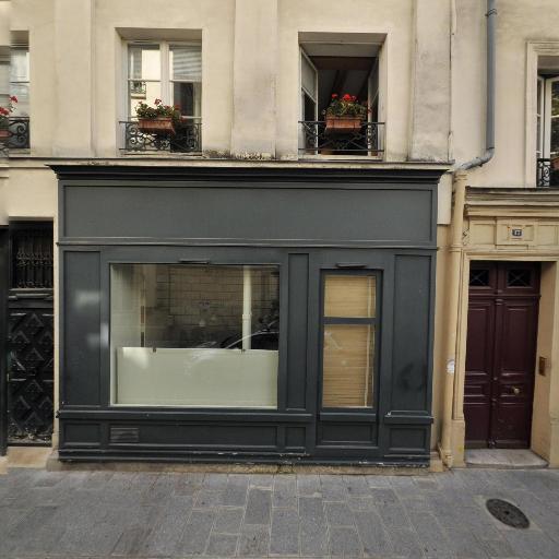 Methos Conseil - Agence marketing - Paris