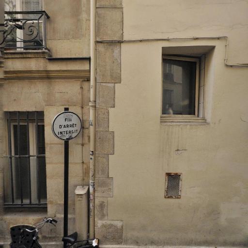 Cercle Lyrique International - Leçon de musique et chant - Paris