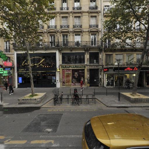 One Heart Paris - Communauté religieuse - Paris