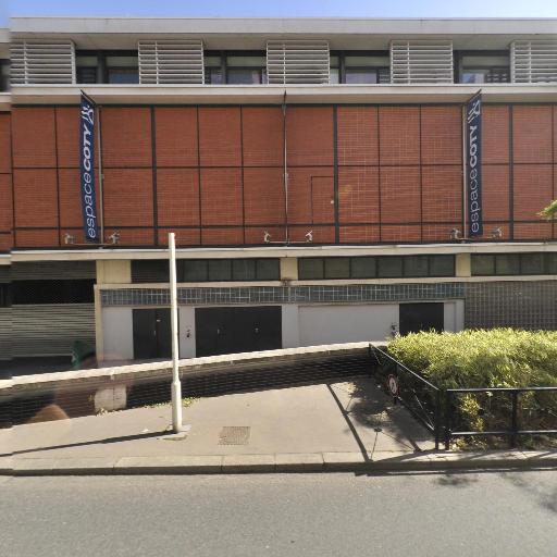 Elsie Sante - Pharmacie - Le Havre