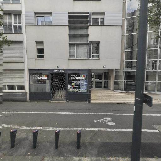 Eureka Consulting - Conseil et études financières - Rennes